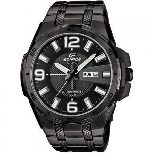 EFR 104BK-1A CASIO hodinky