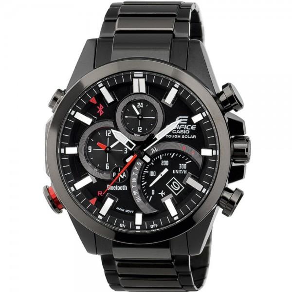 EQB 500DC-1A Casio hodinky