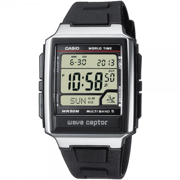 WV 59E-1A CASIO