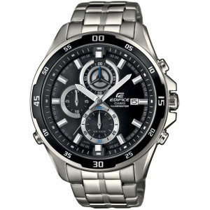EFR 547D-1A CASIO hodinky