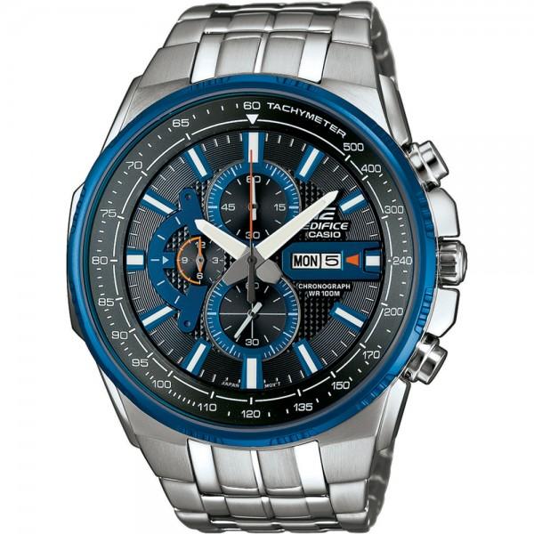EFR 549D-1A2 Casio hodinky