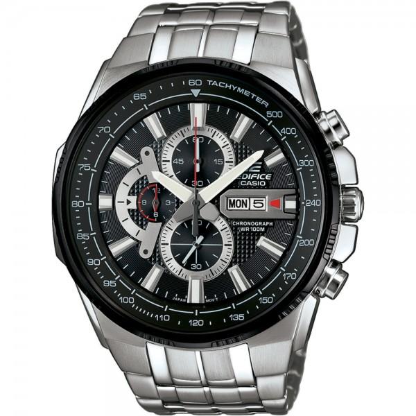 EFR 549D-1A8 Casio hodinky
