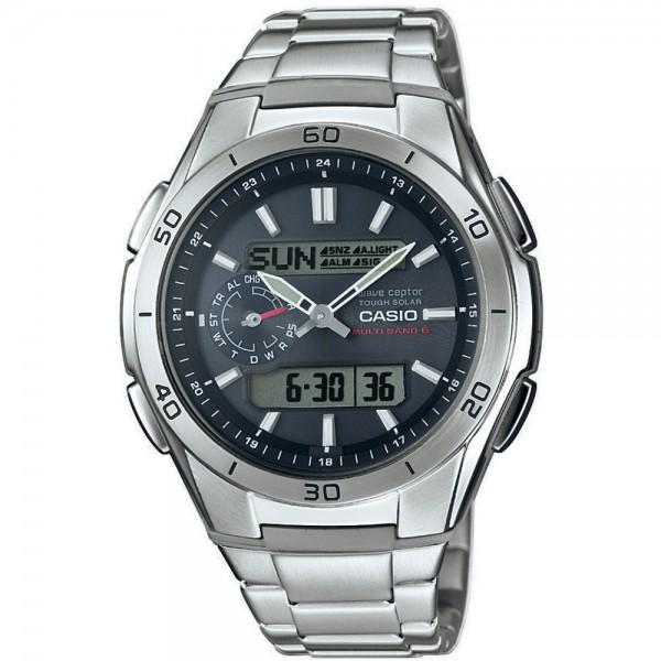 WVA M650D-1A Casio hodinky