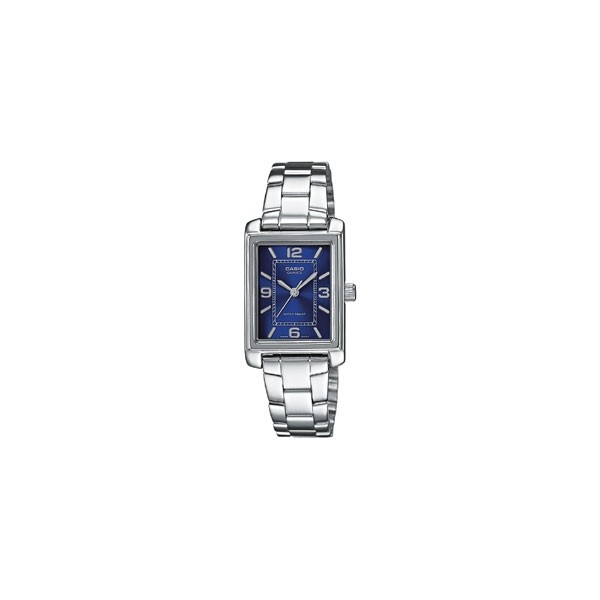 LTP 1234D-2A Casio hodinky
