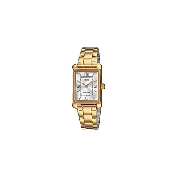 LTP 1234G-7A Casio hodinky