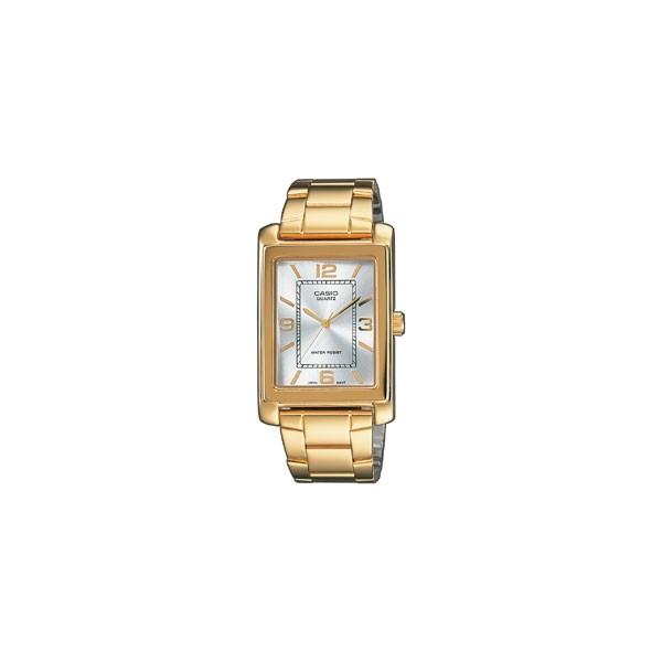 MTP 1234G-7A Casio hodinky