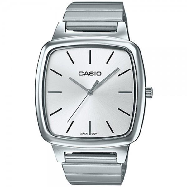 LTP E117D-7A Casio hodinky