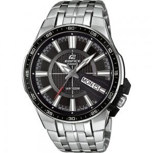 EFR 106D-1A Casio hodinky