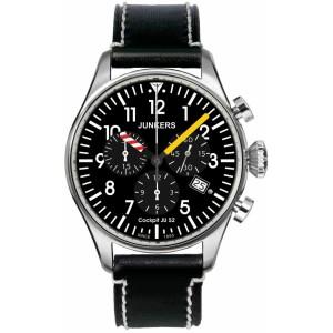 Junkers 6180-3