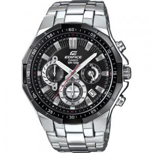 EFR 554D-1A Casio hodinky