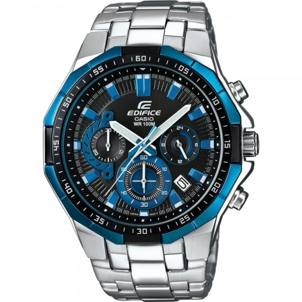 EFR 554D-1A2 Casio hodinky