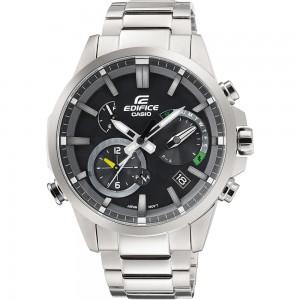 EQB 700D-1A Casio hodinky