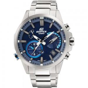 EQB 700D-2A Casio hodinky
