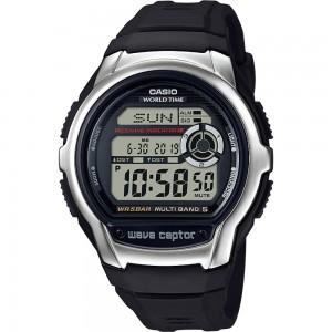 WV M60-1A Casio hodinky