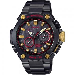 MRG G1000B-1A4 CASIO hodinky