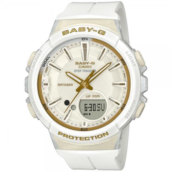 CASIO BGS 100GS-7A