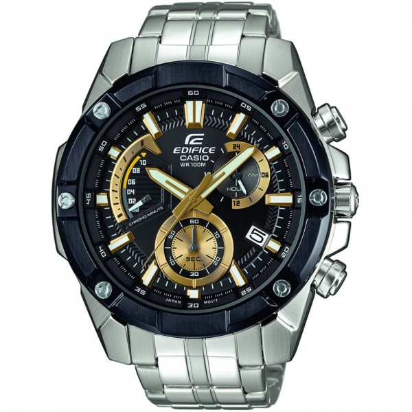 CASIO EFR 559DB-1A9