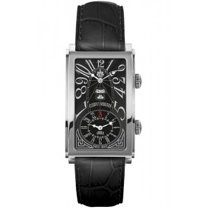 CYS Prominente Dual Time 1124.1ANG