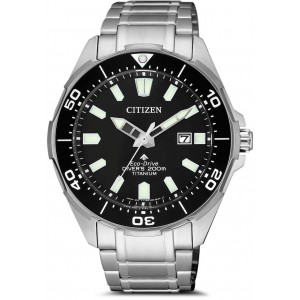 Citizen BN0200-88E