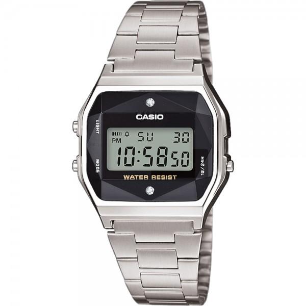 Casio A 158WEAD-1