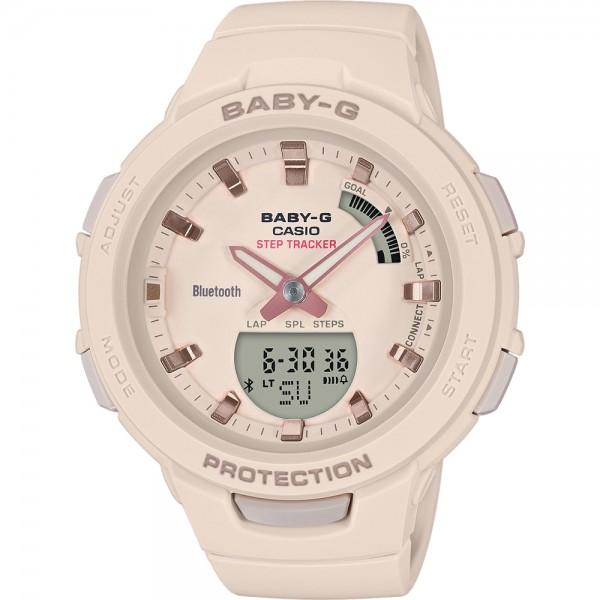 Casio BSA B100-4A1