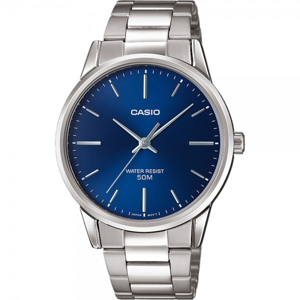 Casio MTP 1303PD-2F