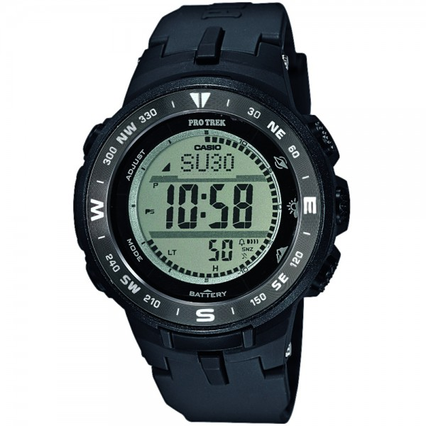 Casio PRG 330-1