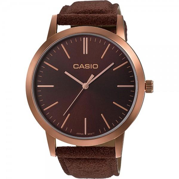 Casio LTP E118RL-5A