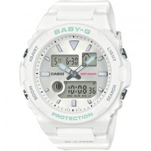 Casio BAX-100-7AER
