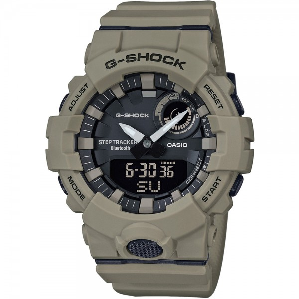 CASIO GBA-800UC-5AER