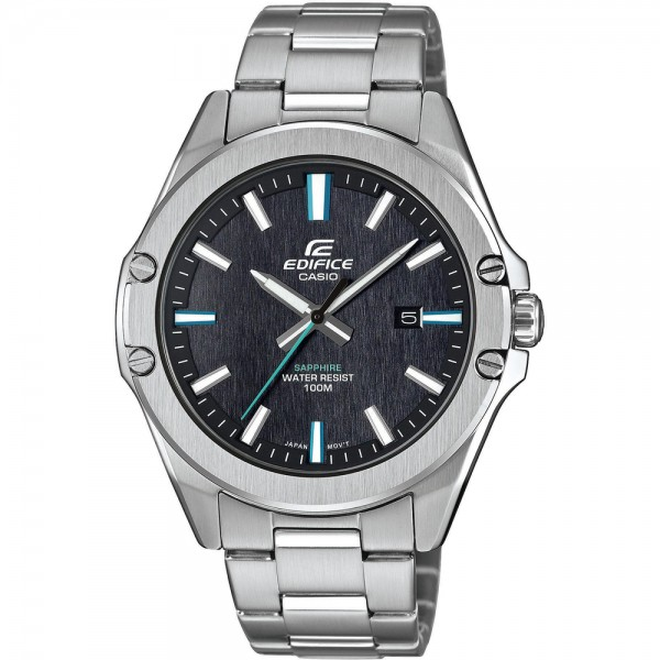 Casio EFR-S107D-1AVUEF