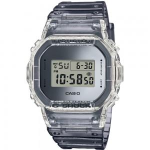 Casio DW-5600SK-1ER