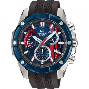 Casio EFR-559TRP-2AER