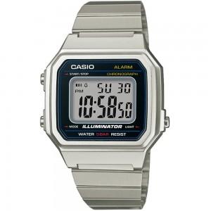 Casio B650WD-1AEF