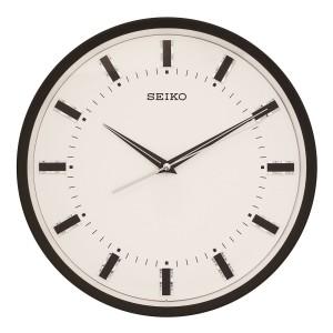 SEIKO QXA703K nástenné hodiny
