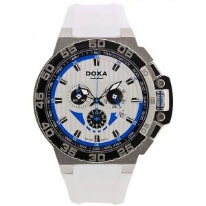 DOXA 700.10.201.23