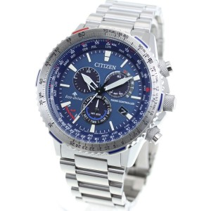 Citizen CB5000-50L