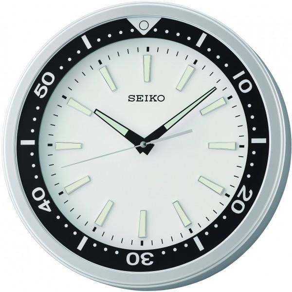 SEIKO QXA723S nástenné hodiny