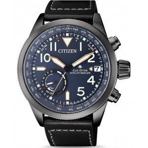 Citizen CC3067-11L