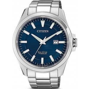 Citizen BM7470-84L