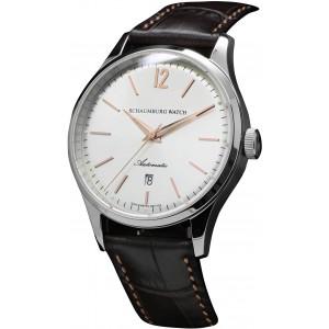 Schaumburg Watch Classoco 50´S C.C50.01.W.01