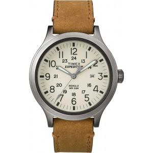 Timex TW4B06500
