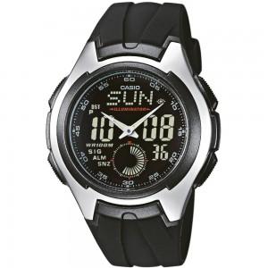 AQ 160-1B Casio hodinky