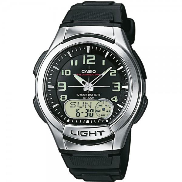 AQ 180-1B Casio hodinky