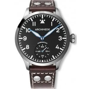 Archimede Pilot 45 HW.S.LDB
