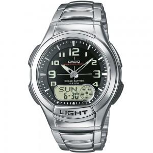 AQ 180D-1B Casio hodinky