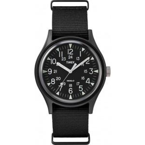 Timex TW2R37400
