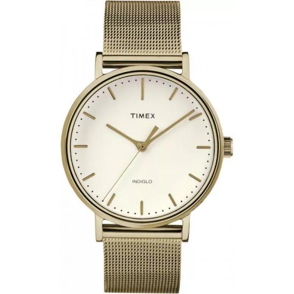Timex TW2R26500