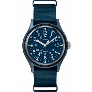 Timex TW2R37300