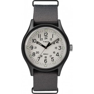 Timex TW2T10500